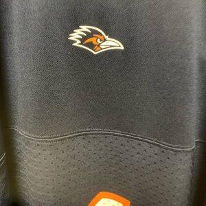 adidas Shirts - 3/$25 UTSA Adidas Football Jersey